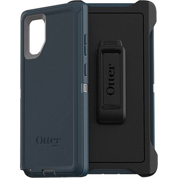 palce to buy online rugged case for new samsung galaxy 10+ australia Australia Stock