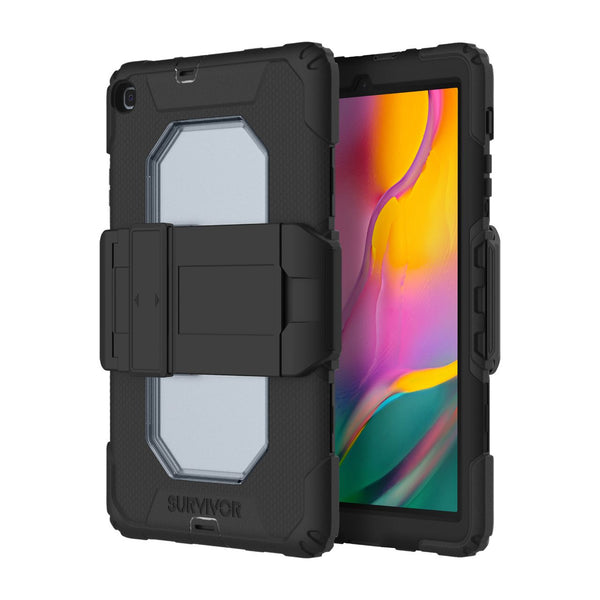 buy online rugged case for samsung galaxy tab 10.1 2019 with afterpay payment