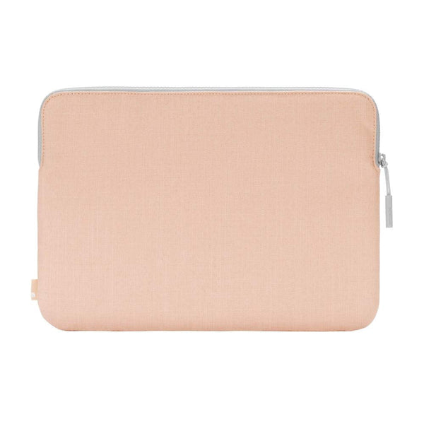 cute sleeves pink colour for macbook air 13 inch australia