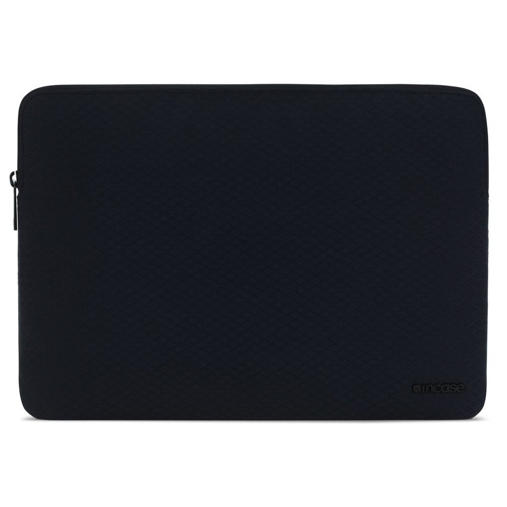 INCASE SLIM SLEEVE WITH DIAMOND RIPSTOP FOR MACBOOK AIR 13 INCH - BLACK Australia Stock