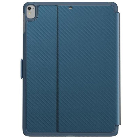 place to buy online case for ipad air 2 with free shipping australia wide