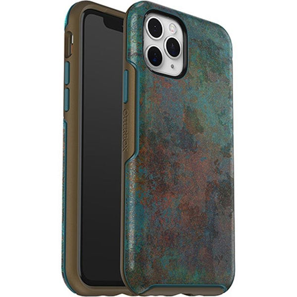 iphone 11 pro max designer case pattern case green case