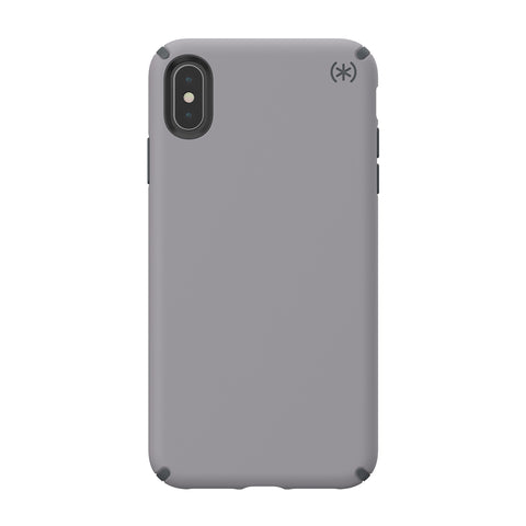 shop the new iPhone XS Max grey case from Speck