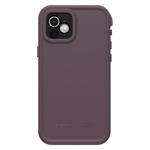 Get the latest case for iphone 12 with advanced features, now comes with free shipping Australia wide.