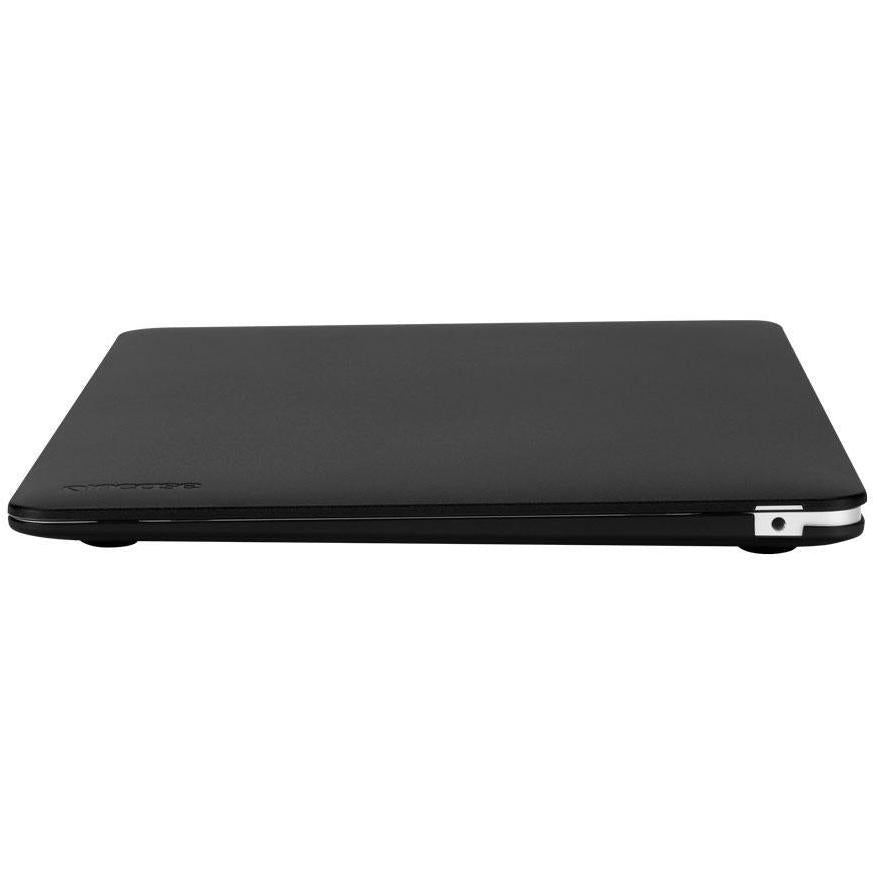 Shop Australia stock INCASE HARDSHELL CASE FOR MACBOOK AIR 13-INCH RETINA (USB-C) - BLACK with free shipping online. Shop Incase collections with afterpay Australia Stock
