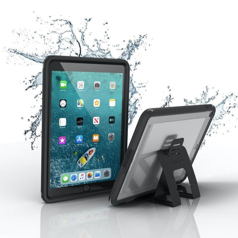 waterproof case for ipad air 10.5 inch 2019. buy online with free shipping australia wide