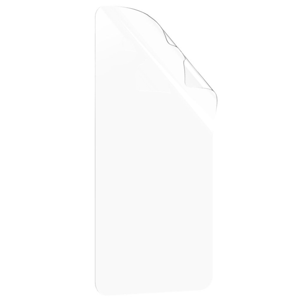 screen protector for samsung galaxy s10 plus Australia Stock