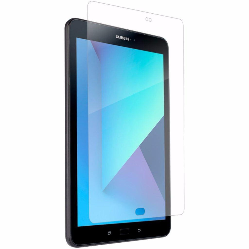 Where place to buy zagg invisibleshield tempered glass  plus screen protector for galaxy tab s3 9.7 inch. Free express shipping Australia wide from authorized distributor and official online store. Australia Stock