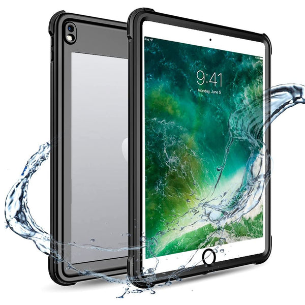 place to buy online waterproof case for new ipad air 3 2020 from shellbox australia