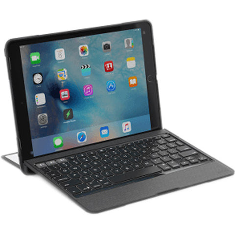 browse online ipad bluetooth keyboard australia