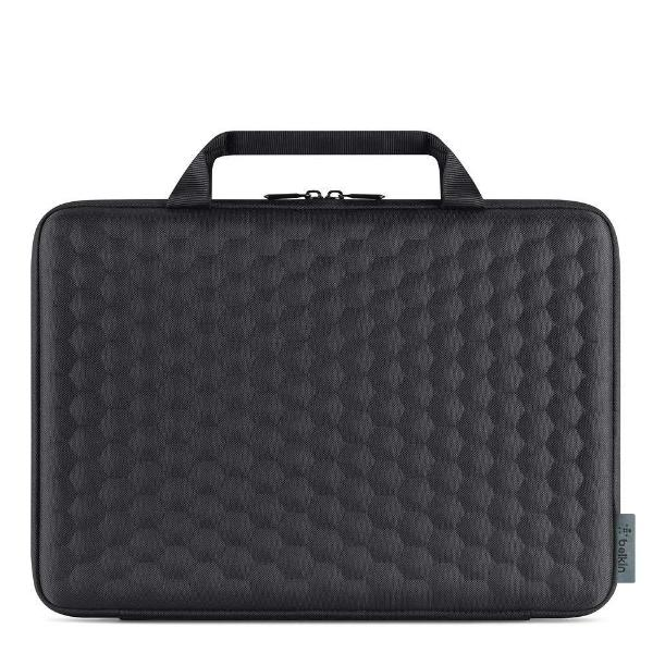 Get the latest stock AIR PROTECT SLIM CASE FOR MACBOOK AIR 13 INCH/CHROME BOOK  UPTO 14 INCH FROM BELKIN with free shipping online.