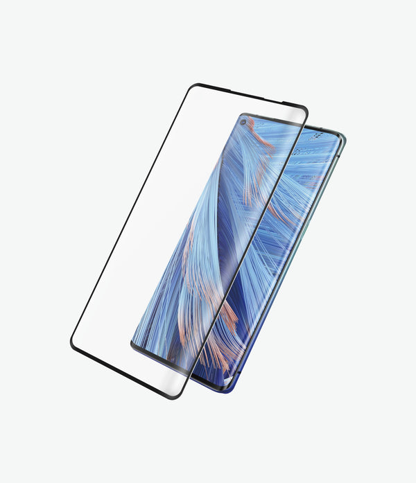 best tempered glass for oppo find x2 neo australia. Shop All screen protections collection with free Australia shipping & Afterpay