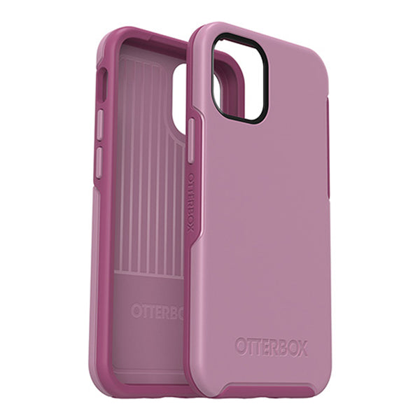 Shop Online from Australia biggest online Case & Accessories iPhone 12 Pro Max (6.7