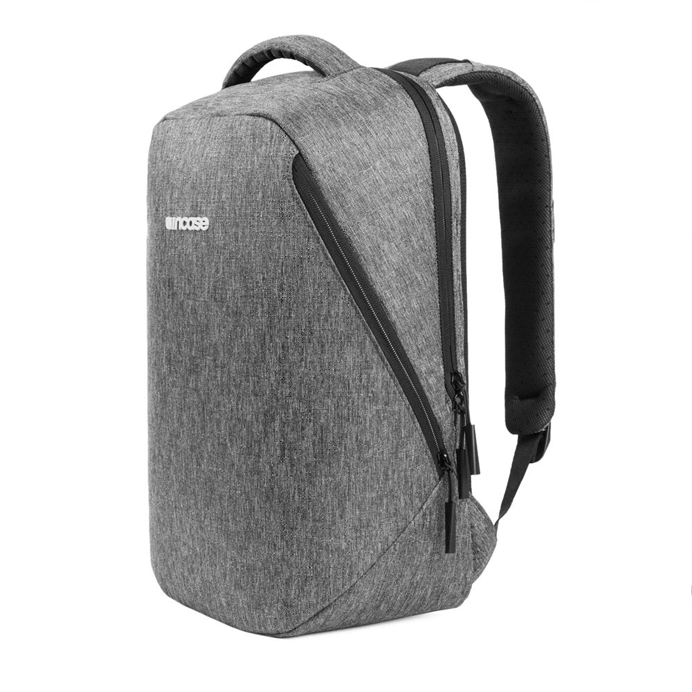 backpack for macbook 15 inch  Australia Stock