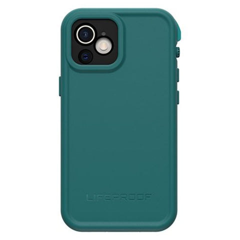 Apple iPhone 12 waterproof case from lifeproof comes with free express Australia shipping& local warranty, shop online at syntricate and enjoy afterpay payment with interest free.