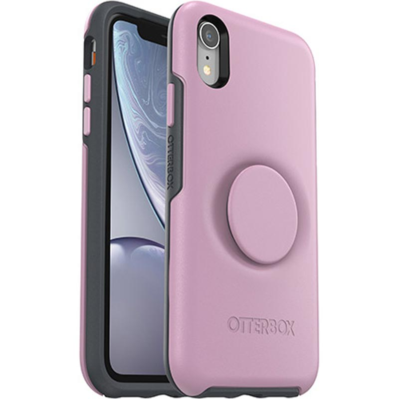 browse online symmetry case for iphone xr australia Australia Stock