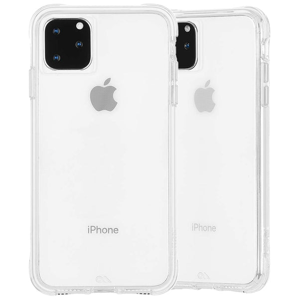 place to buy online premium clear case for iphone 11 pro max