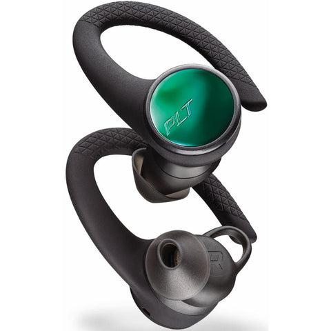 place to buy online sport headset with afterpay payment and free shipping australia wide