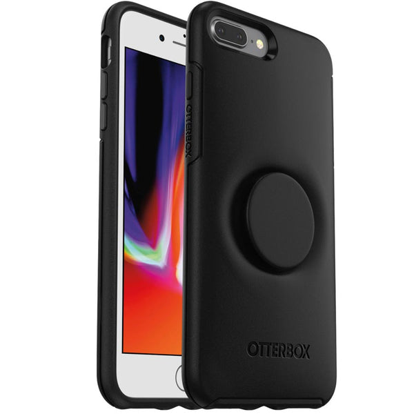 buy online otterpop symmetry case from otterbox australia with free shipping australia wide