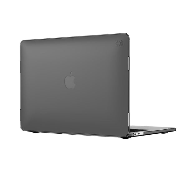 macbook pro 15 with touch bar case. black colour. buy online with afterpay payment