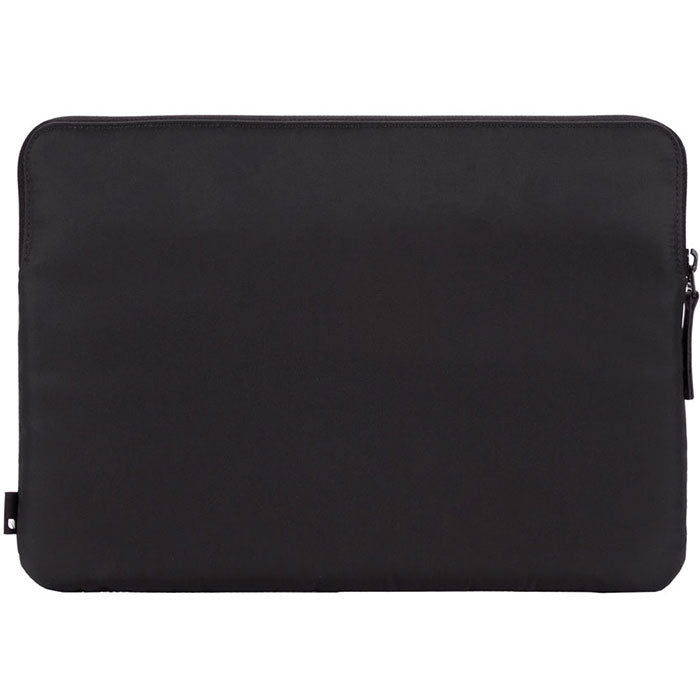 place to get incase compact flight nylon sleeve for macbook pro 15 inch with touch bar black color free shipping australia Australia Stock