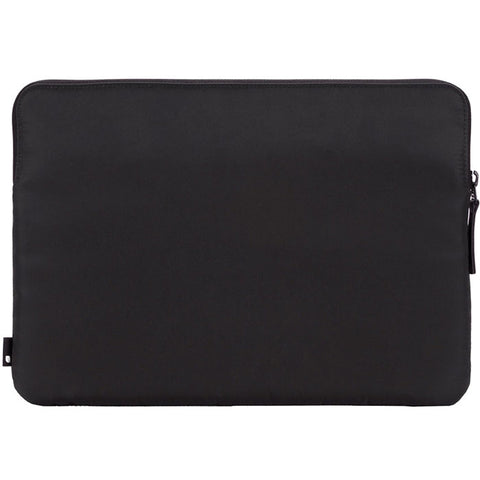 place to get incase compact flight nylon sleeve for macbook pro 15 inch with touch bar black color free shipping australia