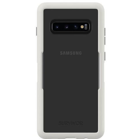 browse case for new samsung galaxy s10 plus. shop at syntricate and get free shipping australia wide