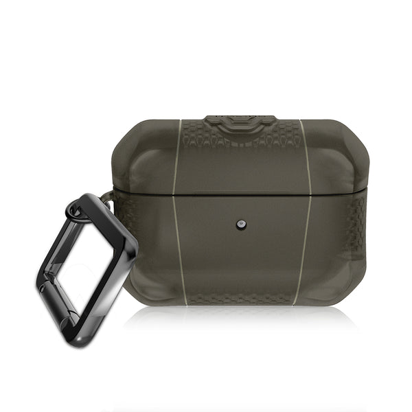 place to buy online airpods pro rugged outdoor case from itskins australia