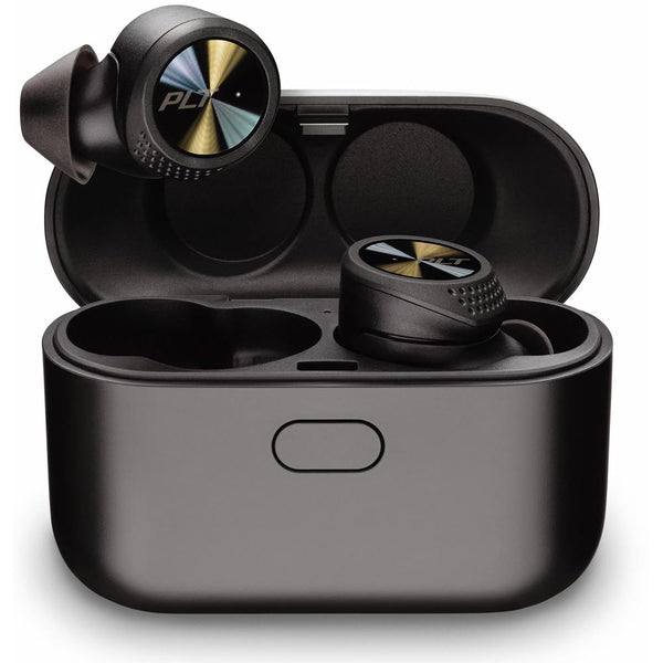 wireless earbuds from plantronics australia
