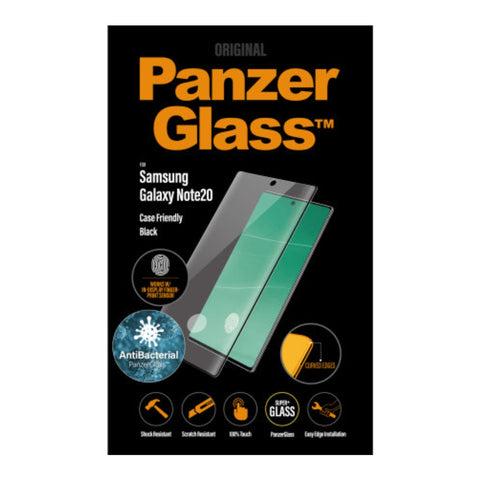 place to buy online tempered glass screen protector for samsung note 20 australia