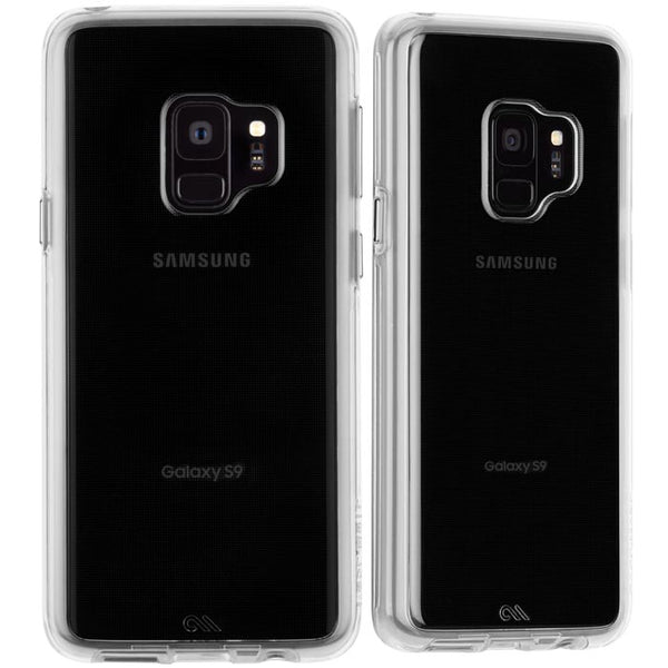 Shop Australia stock CASEMATE NAKED TOUGH CLEAR CASE FOR GALAXY S9 - CLEAR with free shipping online. Shop Casemate collections with afterpay