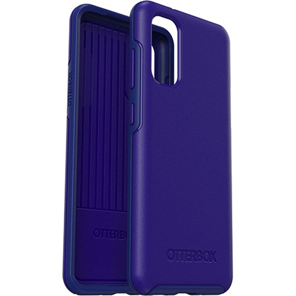 symmtery case for samsung galaxy s20 australia. buy online with afterpay payment and free shipping australia wide