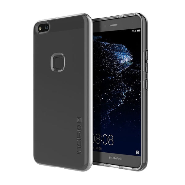 INCIPIO NGP PURE SLIM POLYMER CASE FOR HUAWEI P10 LITE - CLEAR