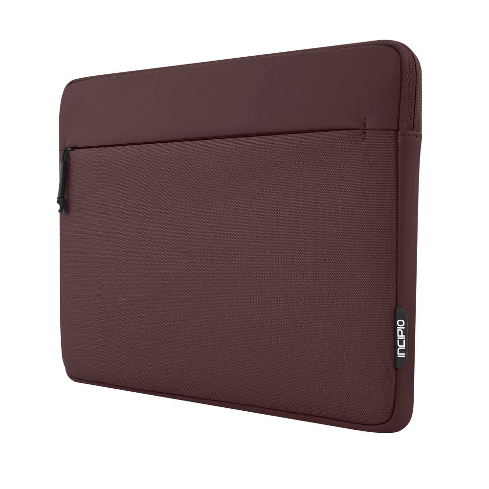 Shop Australia stock INCIPIO TRUMAN SLEEVE PROTECTIVE PADDED SLEEVE FOR SURFACE PRO (2017) /PRO 4/PRO 3 - BURGANDY with free shipping online. Shop Incipio collections with afterpay Australia Stock