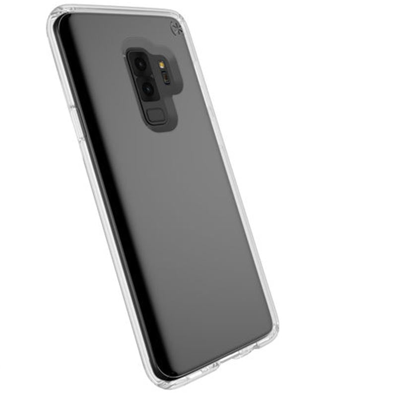 speck impactium case for galaxy s9+ plus Australia Stock