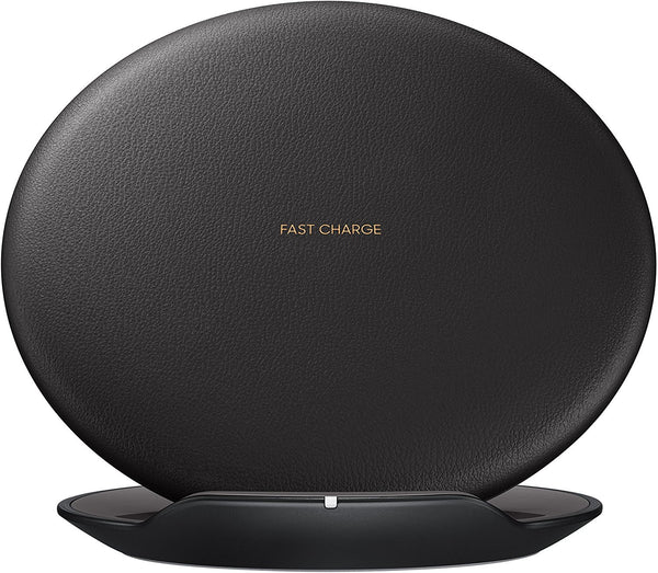 The one and only place to shop and buy genuine and original products from Samsung Wireless Charger Convertible 2017 Pad For Qi Enabled Device. Authorized distributor offer free express shipping Australia wide only on Syntricate.