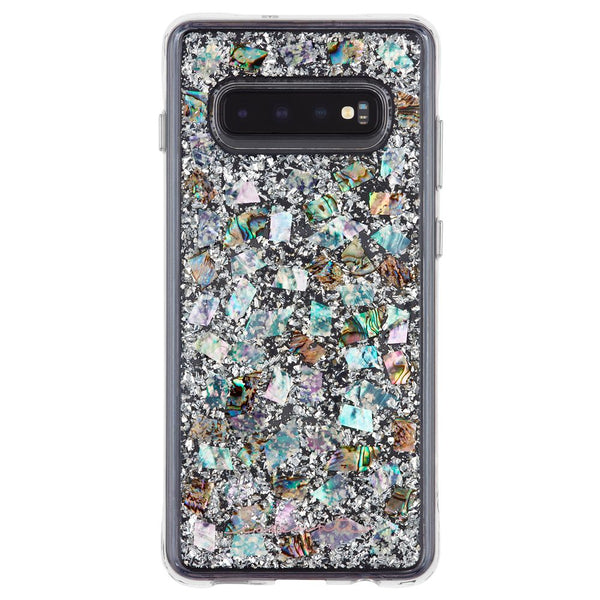 buy online cute case from casemate for new samsung galaxy s10 plus