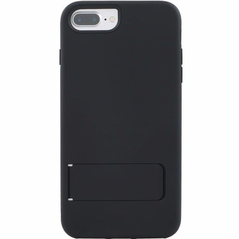 INCIPIO KIDDY LOCK CHILDPROOF HOME BUTTON CASE FOR IPHONE 8 PLUS/7 PLUS/6S PLUS - BLACK