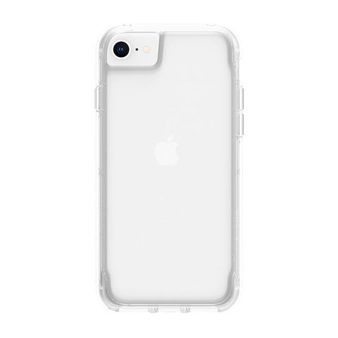 place to buy online iphone se /8/7 rugged clear case from griffin australia