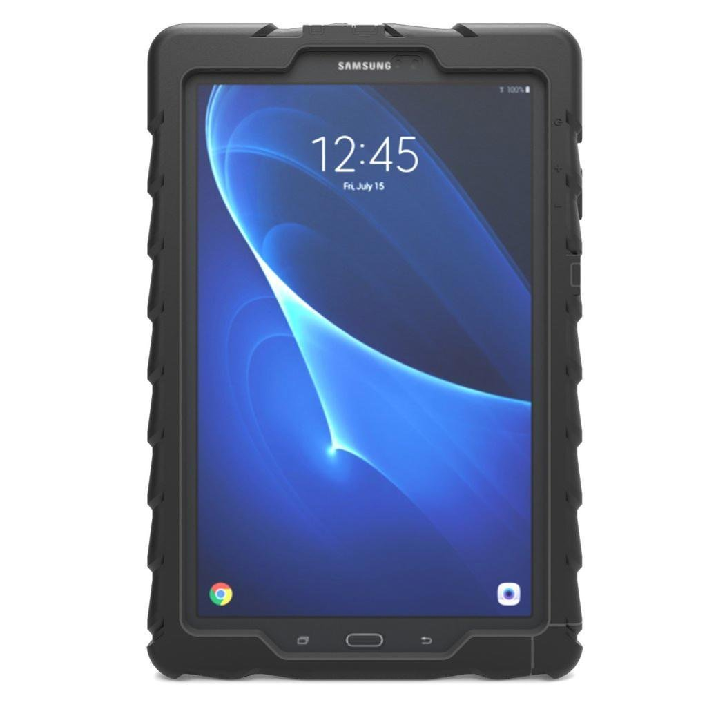 buy online 18ae5 72dcb GUMDROP DROPTECH RUGGED CASE FOR GALAXY TAB A 10.1