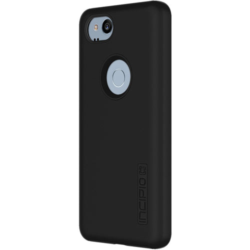 Shop Australia stock INCIPIO DUALPRO PROTECTIVE CASE FOR GOOGLE PIXEL 2 - BLACK with free shipping online. Shop Incipio collections with afterpay Australia Stock