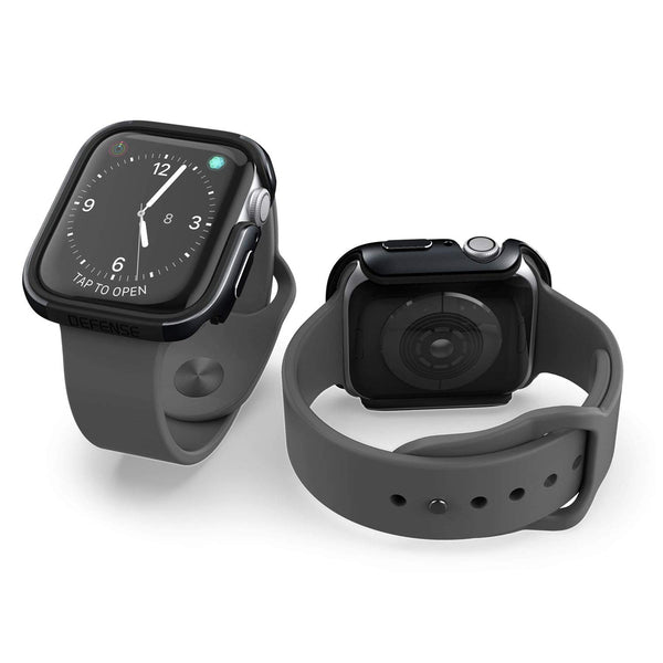 apple watch series 38mm black case. buy online with free express shipping australia wide