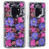 Shop Australia stock CASEMATE KARAT GENUINE FLOWERS PETALS CASE FOR GALAXY S9 - PURPLE with free shipping online. Shop Casemate collections with afterpay