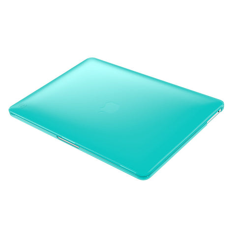Shop Australia stock SPECK SMARTSHELL HARDSHELL CASE FOR MACBOOK PRO 13 INCH (USB-C) - CALYPSO BLUE with free shipping online. Shop Speck collections with afterpay