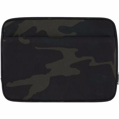 Shop Australia stock JACK SPADE NEW YORK CLUTCH SLEEVE COVER FOR MACBOOK 13 INCH - CAMO WAX TWILL with free shipping online. Shop Jack Spade New York collections with afterpay