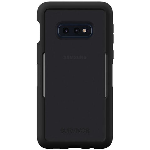 place to buy online black rugged case for samsung galaxy s10e