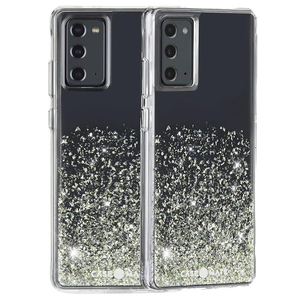 best designer case for samsung note 20 5g from casemate australia. buy online with afterpay payment and free express shipping australia wide