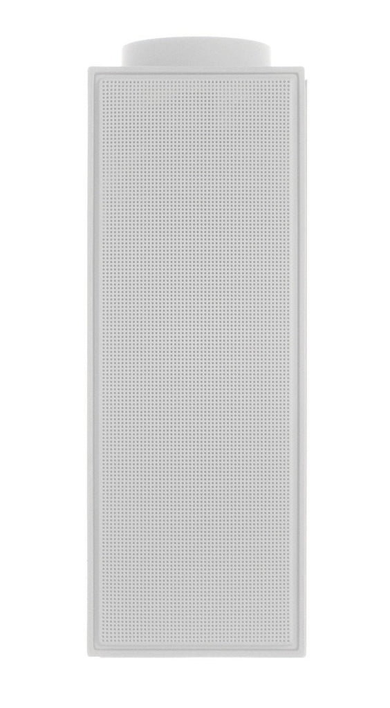 Native Union Swtich Wireless Portable Bluetooth Speaker - High Gloss White Australia Stock