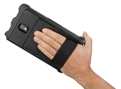tab case from targus for samsung galaxy tab 2 active