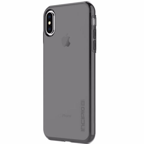 Shop new iPhone XS & iPhone X dualpro from incipio Australia